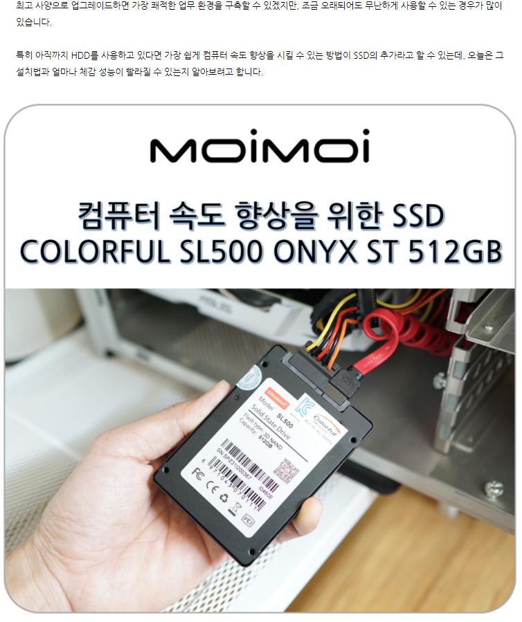 모이모이-01.png