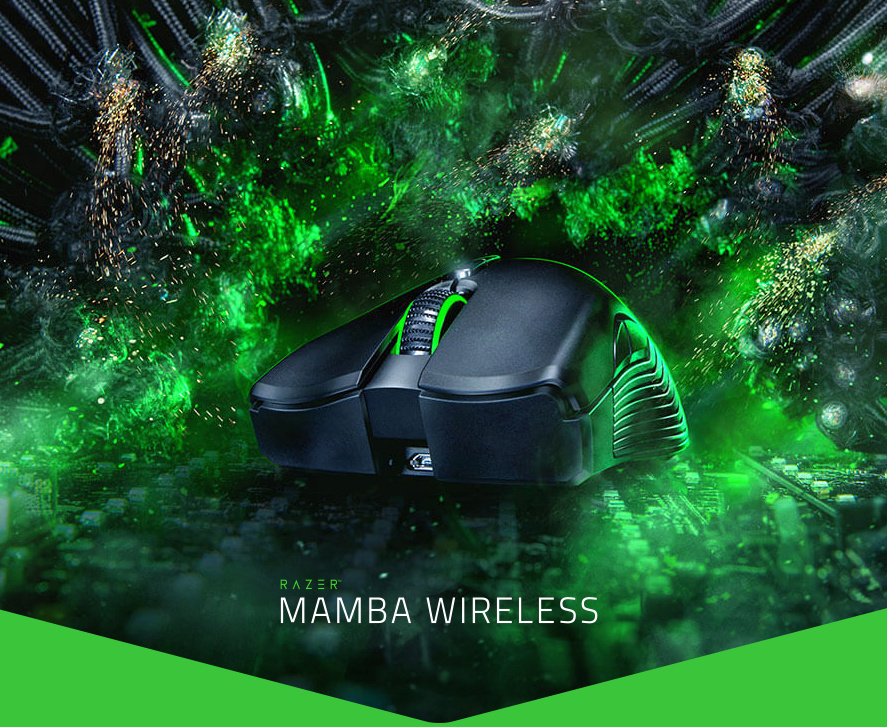 mamba wireless.png